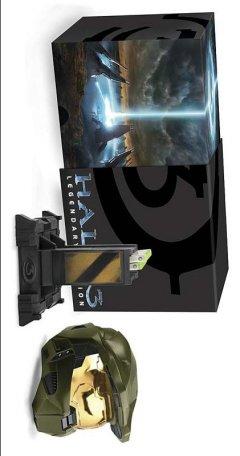 Halo 3 [Legendary Edition] (EU)