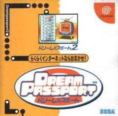 Dream Passport 2