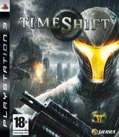TimeShift (EU)