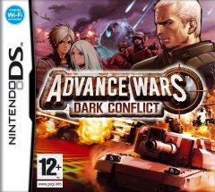 Advance Wars: Dark Conflict (EU)