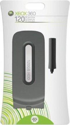 Harddisk [120GB]
