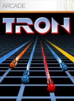 Tron (US)