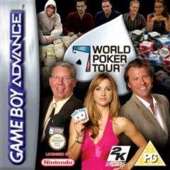 World Poker Tour (EU)