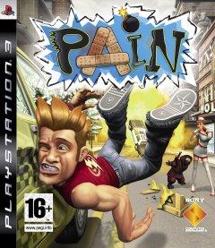 PAIN (EU)