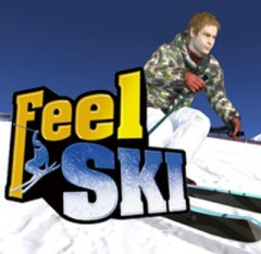 Feel Ski (EU)