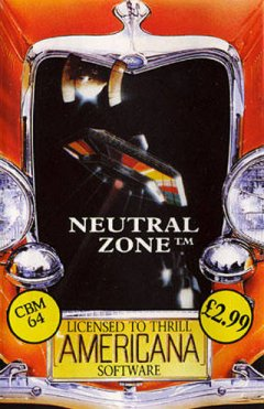 Neutral Zone (EU)