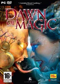 Dawn Of Magic (EU)