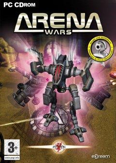 Arena Wars (EU)