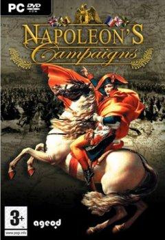Napoleon's Campaigns (EU)