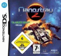 Nanostray 2 (EU)