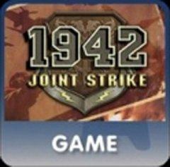 <a href='https://www.playright.dk/info/titel/1942-joint-strike'>1942: Joint Strike</a>   13/30