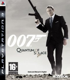 <a href='https://www.playright.dk/info/titel/007-quantum-of-solace'>007: Quantum Of Solace</a>    7/30