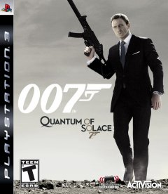 <a href='https://www.playright.dk/info/titel/007-quantum-of-solace'>007: Quantum Of Solace</a>    8/30