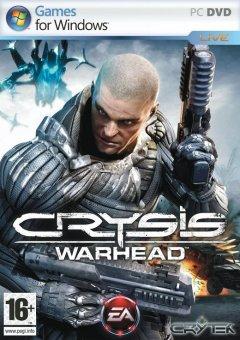 Crysis Warhead (EU)