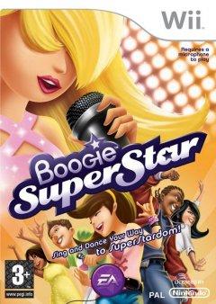 Boogie SuperStar (EU)