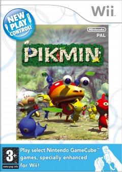 Pikmin (EU)