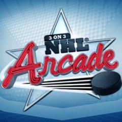 <a href='https://www.playright.dk/info/titel/3-on-3-nhl-arcade'>3 On 3 NHL Arcade</a>   22/30