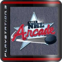 <a href='https://www.playright.dk/info/titel/3-on-3-nhl-arcade'>3 On 3 NHL Arcade</a>   23/30