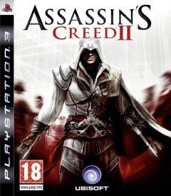 Assassin's Creed II (EU)