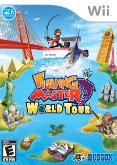 Fishing Master World Tour (US)