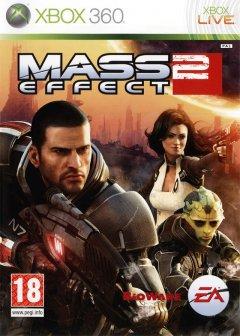 Mass Effect 2 (EU)