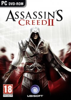 Assassin's Creed II (EU)