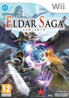 Eldar Saga (EU)