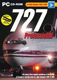 727 Professional (EU)
