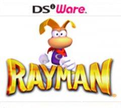 Rayman (US)