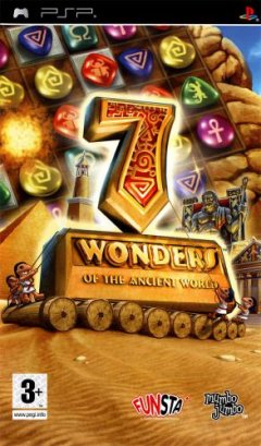 7 Wonders (EU)
