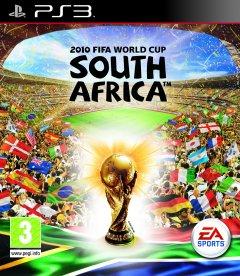 <a href='https://www.playright.dk/info/titel/2010-fifa-world-cup-south-africa'>2010 FIFA World Cup: South Africa</a>   14/30