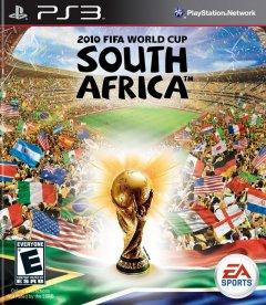 <a href='https://www.playright.dk/info/titel/2010-fifa-world-cup-south-africa'>2010 FIFA World Cup: South Africa</a>   15/30