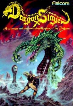 <a href='https://www.playright.dk/info/titel/dragon-slayer'>Dragon Slayer</a>   8/22