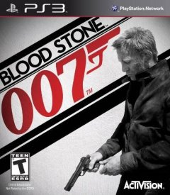<a href='https://www.playright.dk/info/titel/007-blood-stone'>007: Blood Stone</a>    5/30
