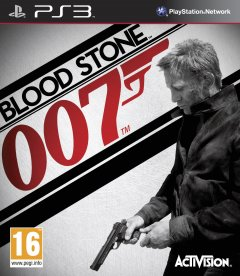 <a href='https://www.playright.dk/info/titel/007-blood-stone'>007: Blood Stone</a>    4/30