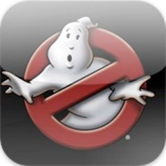 Ghostbusters (2009) (US)