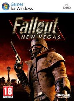 Fallout: New Vegas (EU)