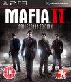 Mafia II [Collector's Edition]