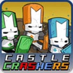 Castle Crashers (US)