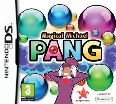 Pang: Magical Michael (EU)
