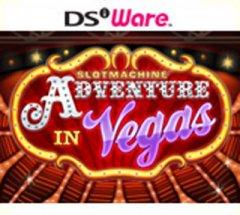 Adventure In Vegas: Slot Machine (US)