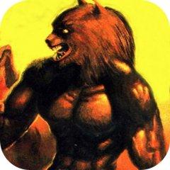 Altered Beast (US)