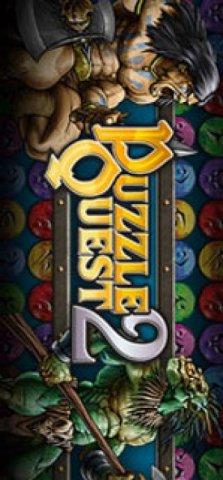 Puzzle Quest 2 (US)