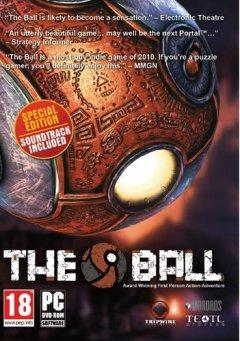 Ball, The (EU)