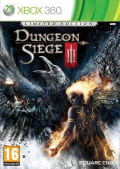 Dungeon Siege III [Limited Edition] (EU)