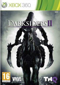 Darksiders II (EU)