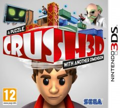 Crush3D (EU)
