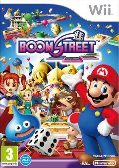 Boom Street (EU)