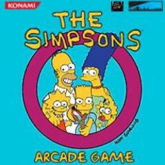 Simpsons, The (EU)