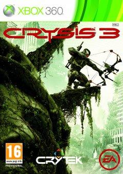 Crysis 3 (EU)